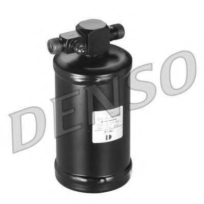 Осушитель, кондиционер DENSO DFD99910