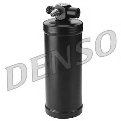 Осушитель, кондиционер DENSO DFD99914