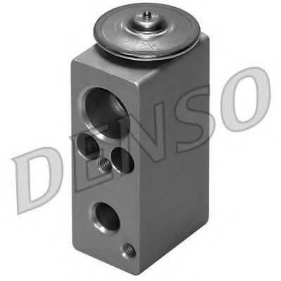 DENSO DVE46001 Расширительный клапан, кондиционер