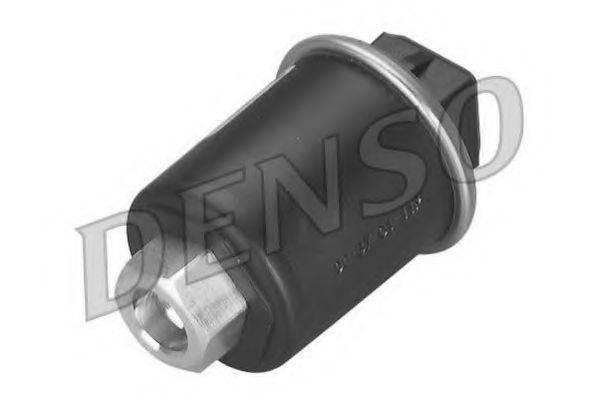 Пневматический выключатель, кондиционер DENSO DPS02001