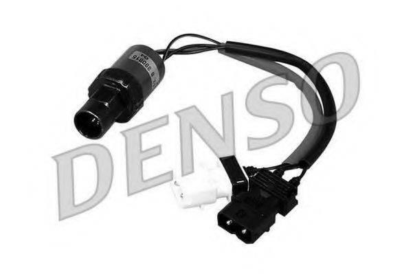 Пневматический выключатель, кондиционер DENSO DPS05004