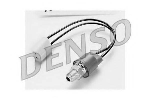 Пневматический выключатель, кондиционер DENSO DPS05005