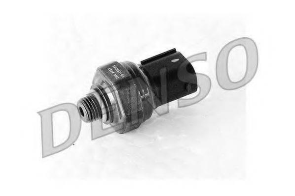 Пневматический выключатель, кондиционер DENSO DPS05009