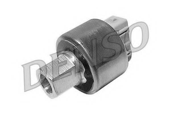 Пневматический выключатель, кондиционер DENSO DPS07002