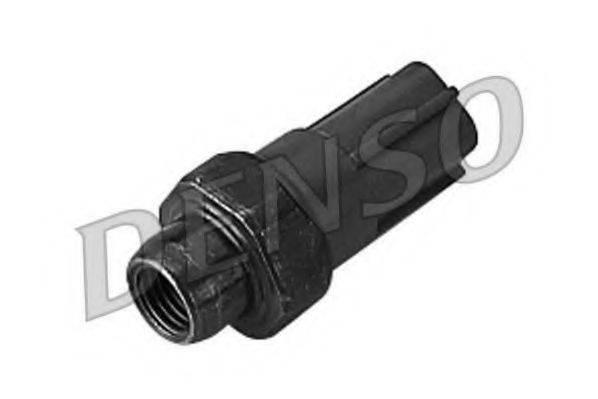 Пневматический выключатель, кондиционер DENSO DPS09002