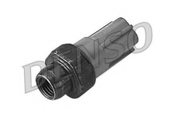 Пневматический выключатель, кондиционер DENSO DPS09004