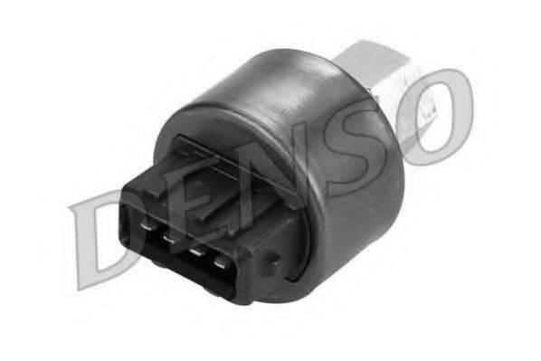 Пневматический выключатель, кондиционер DENSO DPS09010