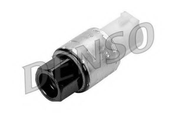 Пневматический выключатель, кондиционер DENSO DPS10001