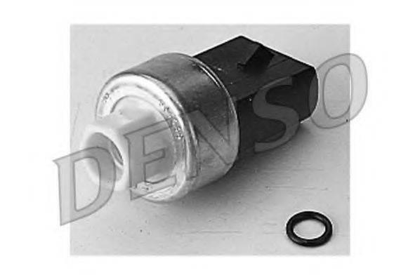 Пневматический выключатель, кондиционер DENSO DPS10004