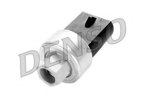 Пневматический выключатель, кондиционер DENSO DPS10005