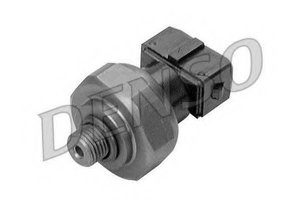 Пневматический выключатель, кондиционер DENSO DPS17003