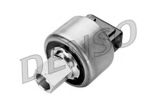 Пневматический выключатель, кондиционер DENSO DPS20003