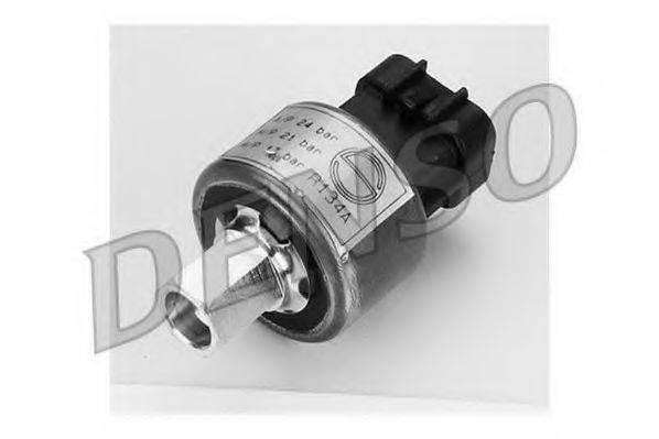 Пневматический выключатель, кондиционер DENSO DPS20005