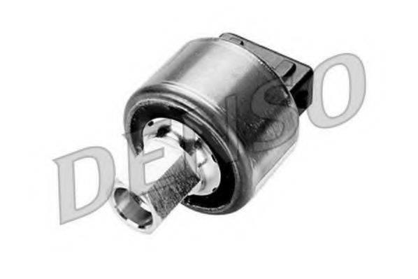 Пневматический выключатель, кондиционер DENSO DPS20006