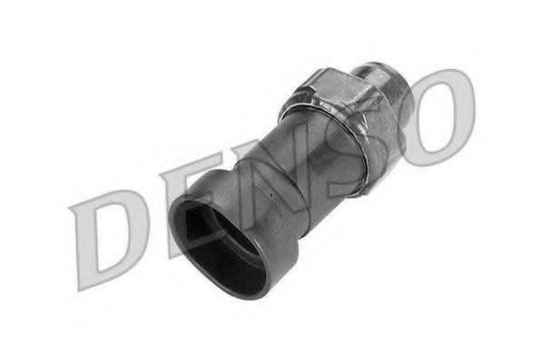 Пневматический выключатель, кондиционер DENSO DPS23004