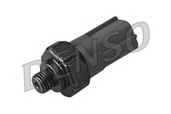 Пневматический выключатель, кондиционер DENSO DPS24001