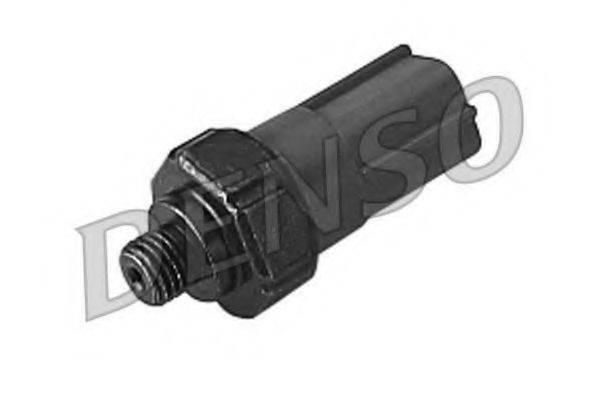 Пневматический выключатель, кондиционер DENSO DPS24002