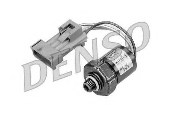 Пневматический выключатель, кондиционер DENSO DPS25002