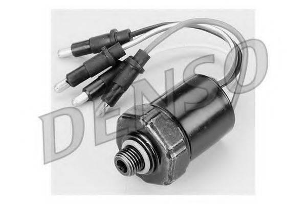 Пневматический выключатель, кондиционер DENSO DPS25003