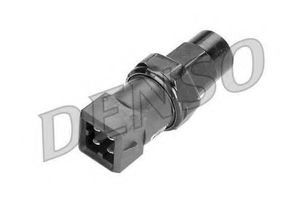 Пневматический выключатель, кондиционер DENSO DPS26001