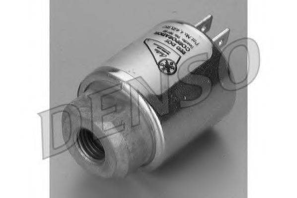Пневматический выключатель, кондиционер DENSO DPS99500