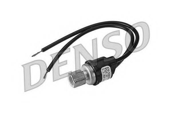 Пневматический выключатель, кондиционер DENSO DPS99902