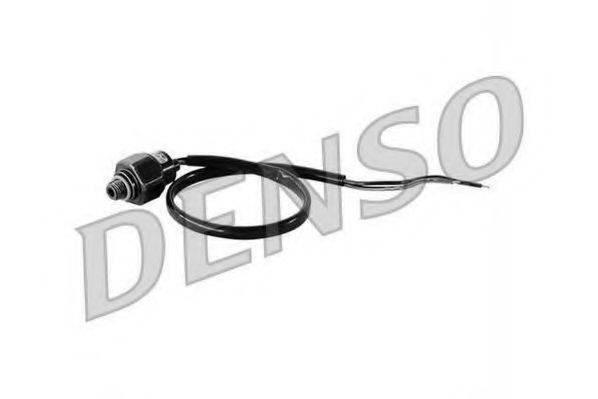 Пневматический выключатель, кондиционер DENSO DPS99908