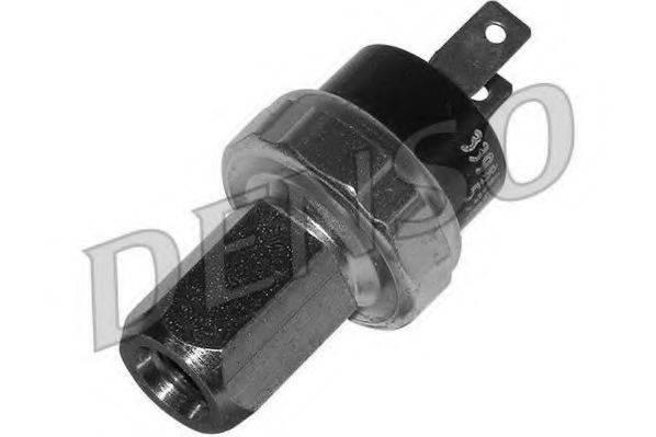 Пневматический выключатель, кондиционер DENSO DPS99910
