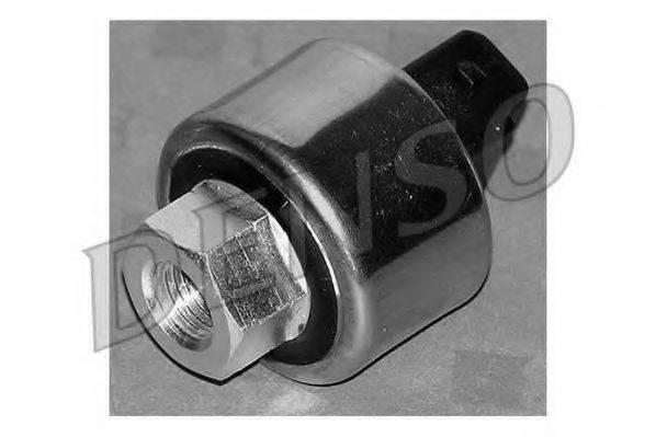 Пневматический выключатель, кондиционер DENSO DPS99911