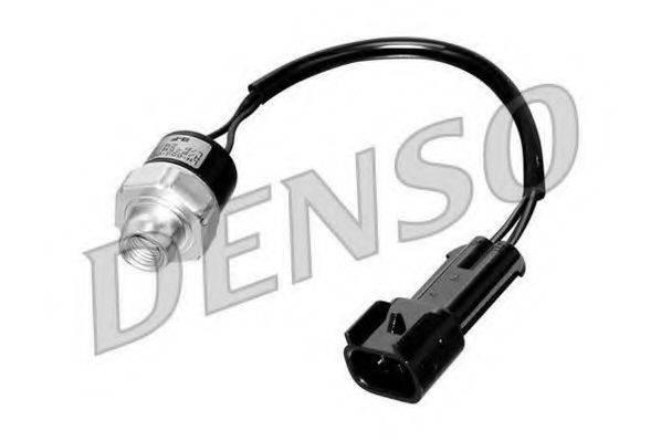 Пневматический выключатель, кондиционер DENSO DPS99P06