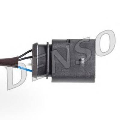 Лямбда-зонд DENSO DOX-1551