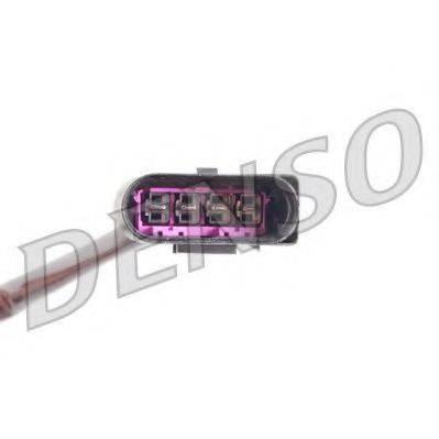Лямбда-зонд DENSO DOX-1560