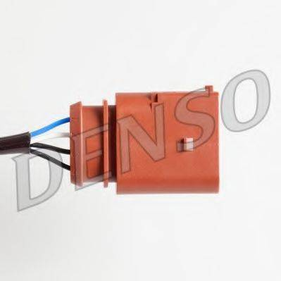 Лямбда-зонд DENSO DOX-1565