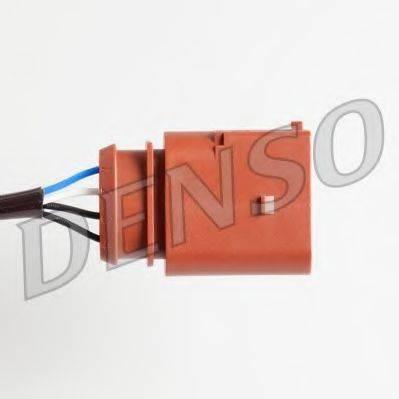 Лямбда-зонд DENSO DOX-1567