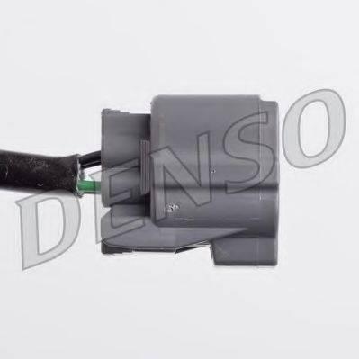 Лямбда-зонд DENSO DOX-1453