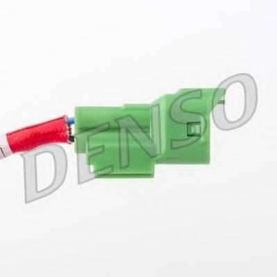 Лямбда-зонд DENSO DOX-0522