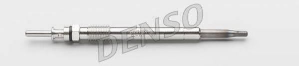 Свеча накаливания DENSO DG-191