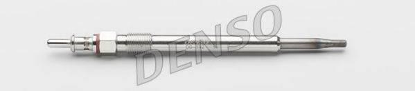 Свеча накаливания DENSO DG-192