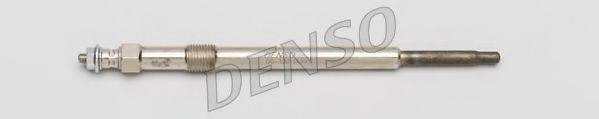 Свеча накаливания DENSO DG-130