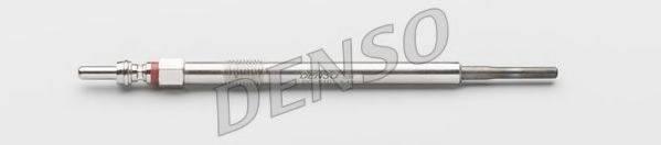Свеча накаливания DENSO DG-610