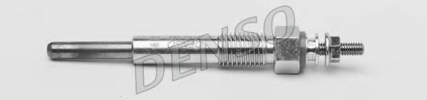 Свеча накаливания DENSO DG-143