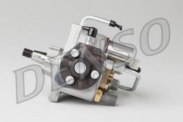 DENSO DCRP300470 Насос высокого давления