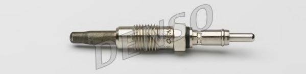 Свеча накаливания DENSO DG-129