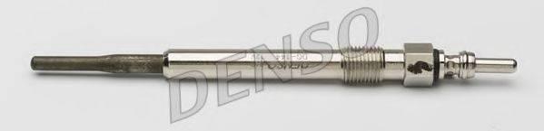 Свеча накаливания DENSO DG-144