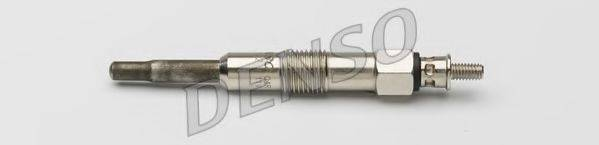 Свеча накаливания DENSO DG-132
