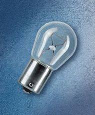 OSRAM 7506 Лампа накаливания, фонарь указателя поворота; Лампа накаливания, основная фара; Лампа накаливания, фонарь сигнала тормож./ задний габ. огонь; Лампа накаливания, фонарь сигнала торможения; Лампа накаливания, фонарь освещения номерного знака; Лампа накаливания, задняя противотуманная фара; Лампа накаливания, фара заднего хода; Лампа накаливания, задний гарабитный огонь; Лампа накаливания, oсвещение салона; Лампа накаливания, стояночные огни / габаритные фонари; Лампа накаливания, стояночный / габаритный огонь; Лампа накаливания, основная фара; Лампа накаливания, фонарь указателя поворота; Лампа накаливания, фонарь сигнала тормож./ задний габ. огонь