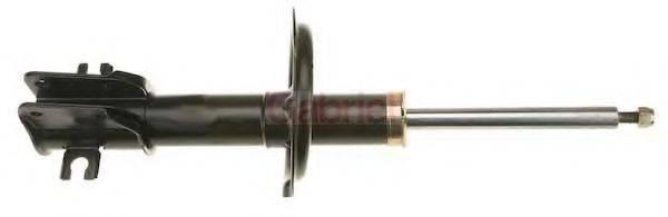 GABRIEL G35160 Амортизатор