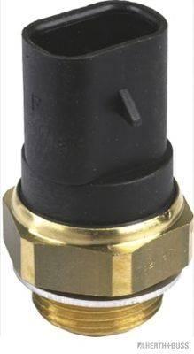 HERTH+BUSS ELPARTS 70511085 Термовыключатель, вентилятор радиатора