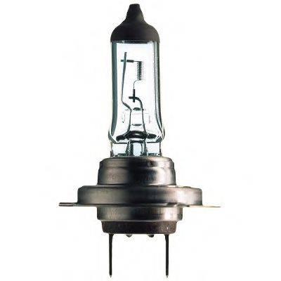 Лампа накаливания, фара дальнего света; Лампа накаливания, основная фара; Лампа накаливания, противотуманная фара; Лампа накаливания; Лампа накаливания, основная фара; Лампа накаливания, фара дальнего света; Лампа накаливания, противотуманная фара; Лампа накаливания, фара с авт. системой стабилизации; Лампа накаливания, фара с авт. системой стабилизации; Лампа накаливания, фара дневного освещения; Лампа накаливания, фара дневного освещения PHILIPS 12972PRC2