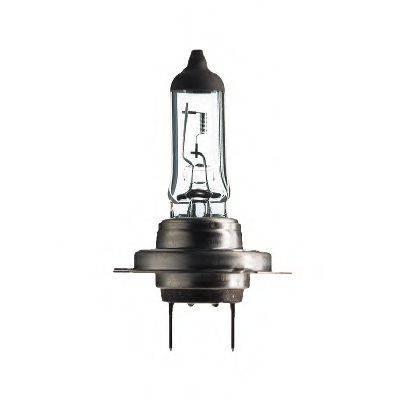 Лампа накаливания, фара дальнего света; Лампа накаливания, основная фара; Лампа накаливания, противотуманная фара; Лампа накаливания; Лампа накаливания, основная фара; Лампа накаливания, фара дальнего света; Лампа накаливания, противотуманная фара PHILIPS 12035RAC1